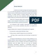 PROYECTO SOCIOTECNOLOGICO AULA.docx