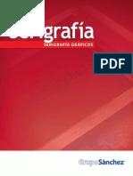 CatalogoSerigrafiaGraficos2013