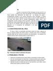 Justificacion Proyecto Pasto