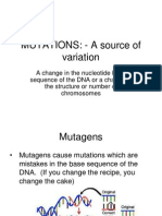 Types of mutations.ppt