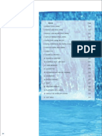 Pool Linings PDF Document Aqua Middle East FZC