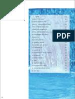 Pool Linings PDF Document Aqua Middle East FZC