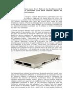 Dernier Adaptateur iPod Avec Adaptateur iPhone | Dension