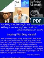 1508-07-DirtyHands