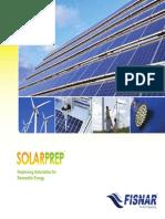 Fisnar Solar (3)