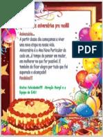 Apresentação1.ppsCPSI.pps-Março