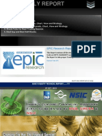 Daily-equity-report by Epic Research 7 Oct 2013