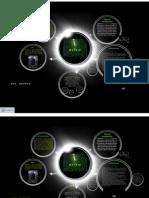 The Matrix Presentation