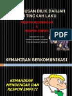 presentation lengkap untuk print-NEW EDIT.pptx