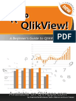 Hello QlikView eBook Preview