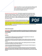 basic intro and para (Kremlin).docx