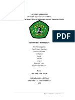 Modul 5 PBL