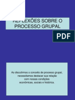 História-Brasil- apresentaç (1)