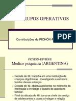 Grupo Operativo (1)