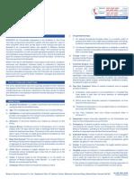 HealthGain Policy Wordings