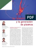 pag_34-39_(V-2003)-445