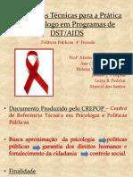 Slide Politicas Publicas