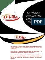 15535_CATÁLOGO PRODUCTOS ENVASADOS AL VACÍO