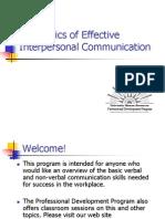 Halangan Komunikasi