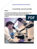 Zašto se od javnosti krije osnovni uzročnik raka.pdf