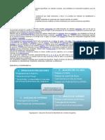 Reporte Exp. Inorganico (2)