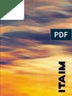 Catálogo Itaim Iluminação - LARANJA