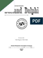 Modul Delphi 7 Samsoftware Cyber