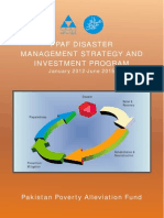 Disaster Management Strategy.pdf