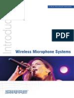 Us Pro Intro to Wireless Ea