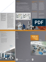 Brochure MicroLNG (1)