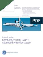 Dowty-Q400.pdf