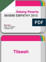 ppt-mabim-day1