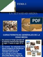 altaedadmedia-111017155847-phpapp01