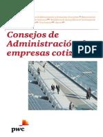 consejos-administracion-2013