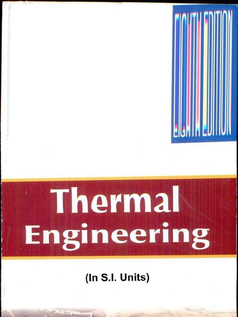 Automobile Engineering Rk Rajput Ebook