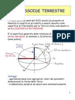 ellissoide.pdf