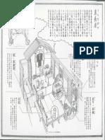 Japanese Architecture 6