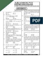 Rahul k. Gupta -3 (Maths)
