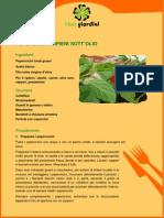 Peperoncini Ripieni.pdf