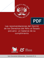 Documento+Defensorial+Nº+15