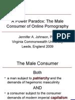 A Power Paradox