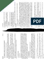 Chirica Contracte 4