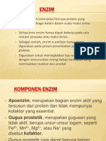 Mekanisme Kerja Enzim.ppt 1