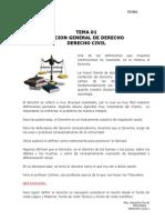 Copia de Tema i. d.civil