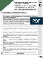 002_-_Assistente_Técnico_de_Identificação_Civil_TIPO_D0