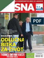 Slobodna Bosna 882