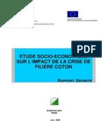 mali_impact_socio_eco_crise_coton.pdf