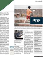 El_Nuevo_Dia(2013-10-07)_page5