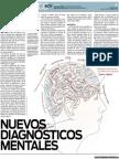 El_Nuevo_Dia(2013-10-07)_page4