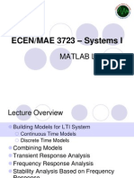 3723-lecture-18.ppt